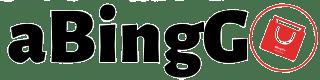 aBingGo Limited