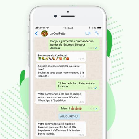 主頁-香港人首選開網店平台 5